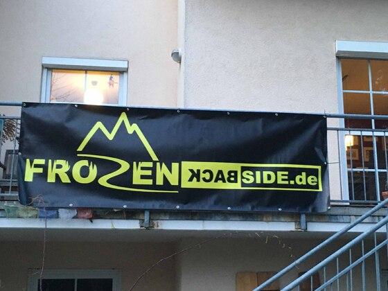 FB - das Banner für Katschi2.0